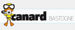 Canard Bastogne
