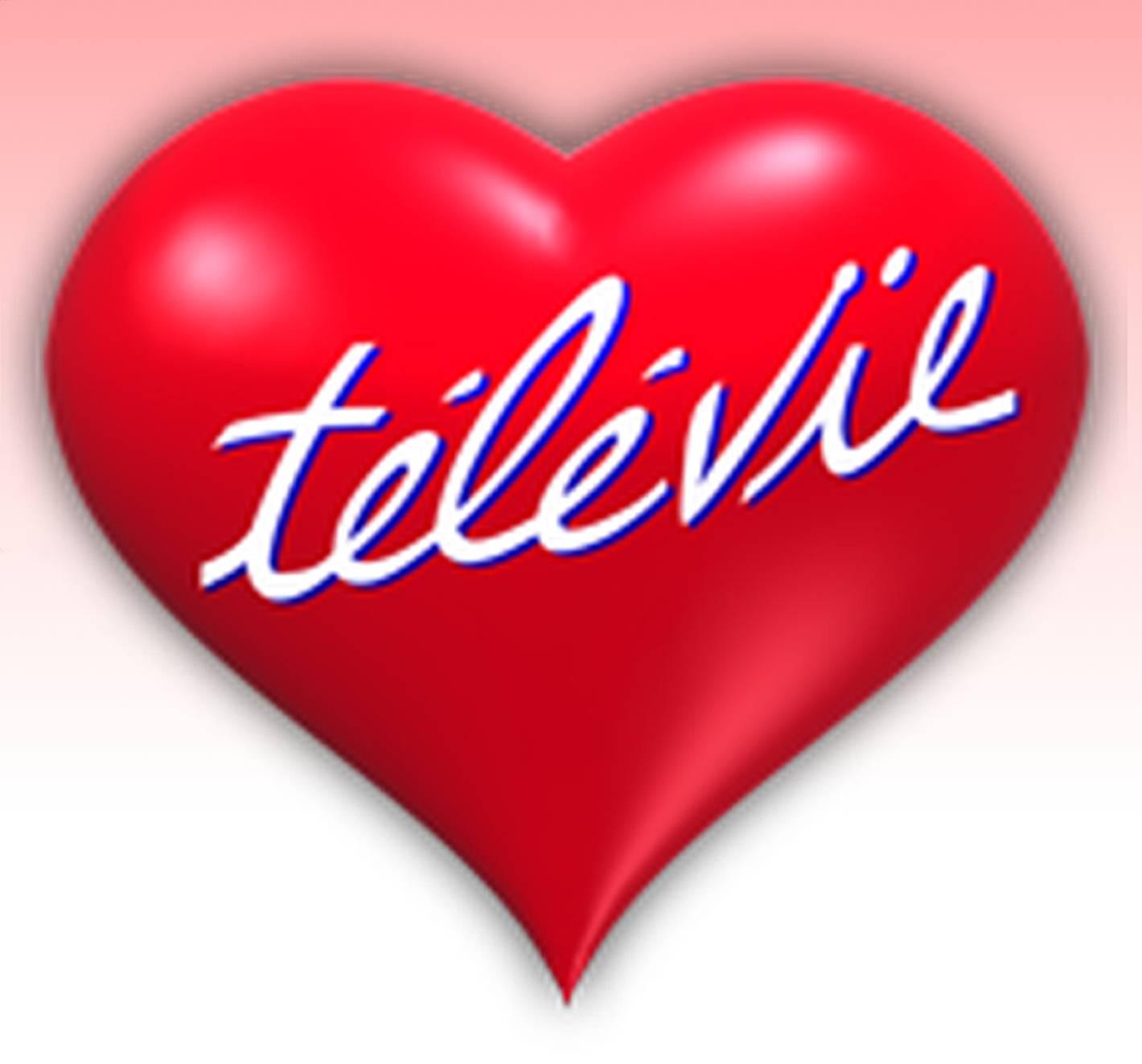 Télévie à Robertville – 07/09/19