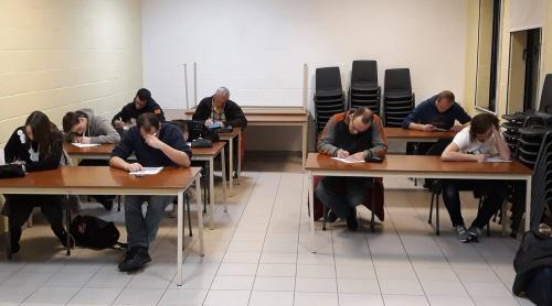Examen 1